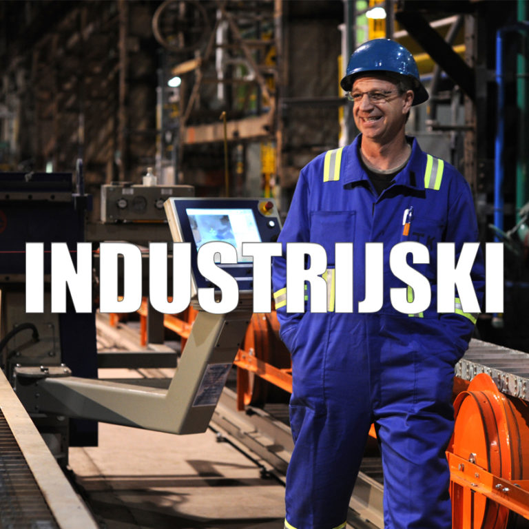 industrijskiLarge